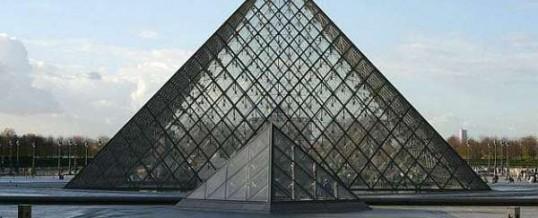 La pyramide documentaire revisitée