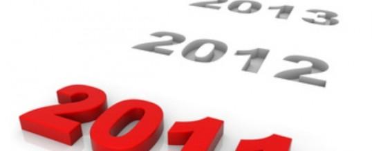 La norme ISO 9001 version 2015 : ça avance…