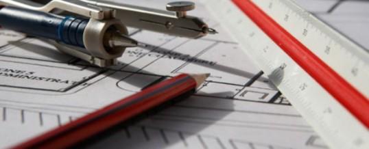 Le processus conception et développement, un processus majeur
