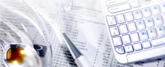 Taux de cotisation pour les accidents de travail et maladies professionnelles, une tarification plus claire dès 2012