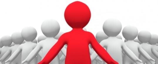 Vidéo : Le leadership en questions