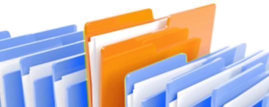 Votre manuel qualité : simple et efficace