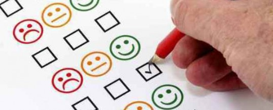 L'enquête de satisfaction, un outil performant pour écouter ses clients ?