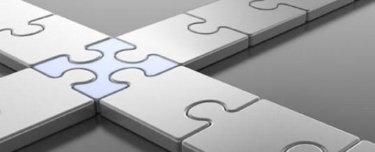 Intégration des systèmes de management : les questions à se poser…