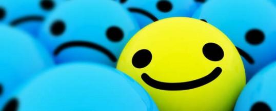 Et si nous visions le bonheur en entreprise ?