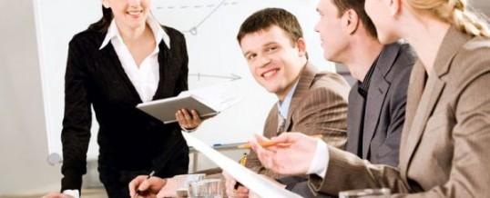 ISO 29990, NF 214 : la qualité dans les centres de formation