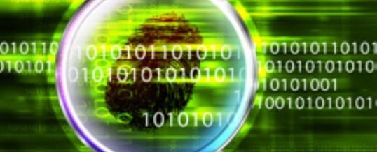 L'analyse des données, support de l'approche factuelle
