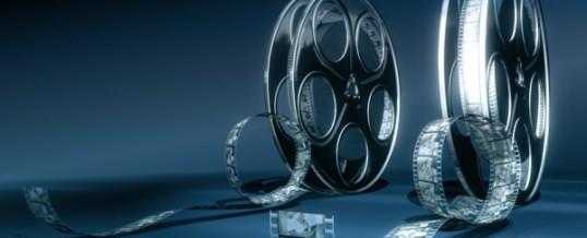 Vidéo : sensibilisation en image aux normes ISO