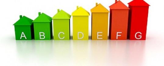 Séminaire gratuit en ligne sur la norme ISO 50001 : Management de l'énergie