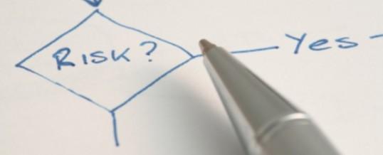 ISO 31000 : Intégrer la gestion des risques dans vos pratiques managériales