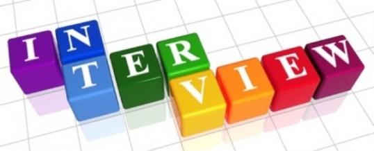 Vidéo : Témoignages d'entreprises certifiées ISO 9001, 14001, 22000, OHSAS 18001