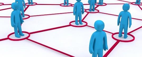 Mesurer l'efficacité d'une démarche de gestion des connaissances