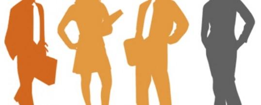 Polycompétence : réduisez vos risques de perte de compétences