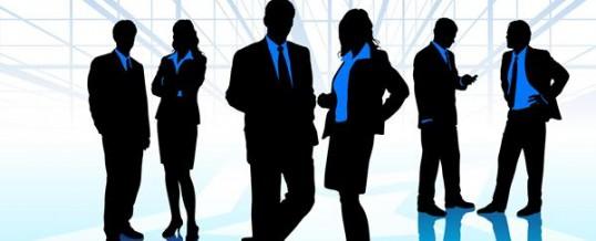 Les clés d'un recrutement efficace