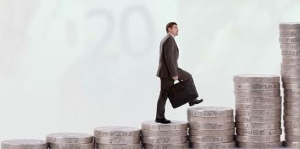 Motiver par la rémunération, une bonne solution ?
