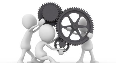 La gestion des compétences selon l'ISO 9001 : savoir lire entre les lignes
