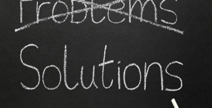 La méthode 8D, ou comment résoudre efficacement vos problèmes !