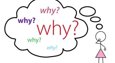 La méthode des 5 Pourquoi pour éradiquer vos problèmes !