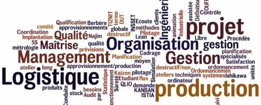 Conduisez vos démarches de management en mode projet