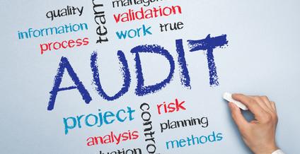 Les bonnes pratiques de l'audit interne