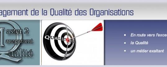 Journée Qualité à Lyon : Les dernières évolutions des référentiels qualité