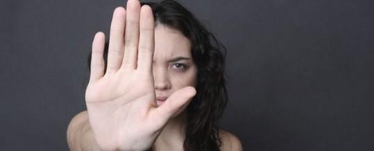 Les preuves du harcèlement moral au travail : que faire lorsque ce n'est pas suffisant ?