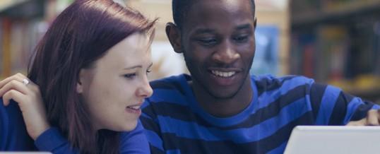 Développer gratuitement vos compétences en suivant le MOOC CARTOPRO'S 2016 de l'Université Jean Moulin Lyon 3 !