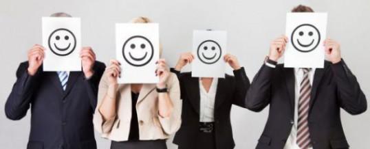 Bien-être au travail : la lutte contre le harcèlement moral