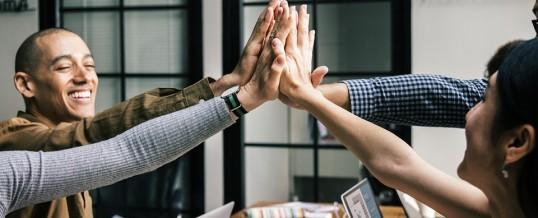 Comment la Prévention des risques peut améliorer la qualité de vie au travail ?